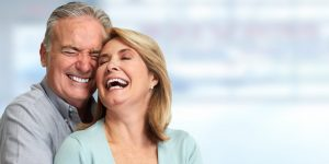 Are Dentures Right For Me Dana Walters DDS July 2017